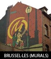 brusselles-murals