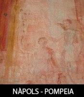 napols-pompeia