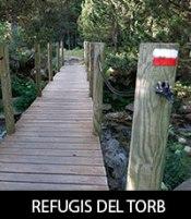 refugis-del-torb