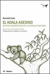 el-koala-asesino