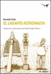 el-lagarto-astronauta