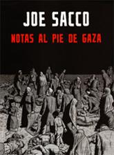 Notas-al-pie-de-Gaza