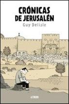 Cronicas-de-Jerusalen