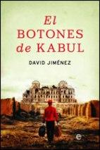 El Botones de Kabul