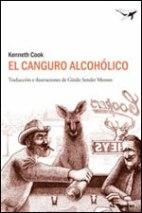 El Canguro Alcoholico