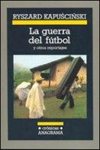 La-Guerra-del-Futbol
