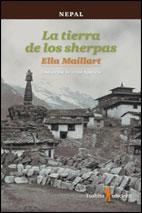 la-tierra-de-los-sherpas