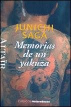 Memorias-de-un-Yakuza
