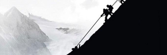 K2. Enterrados en elCielo