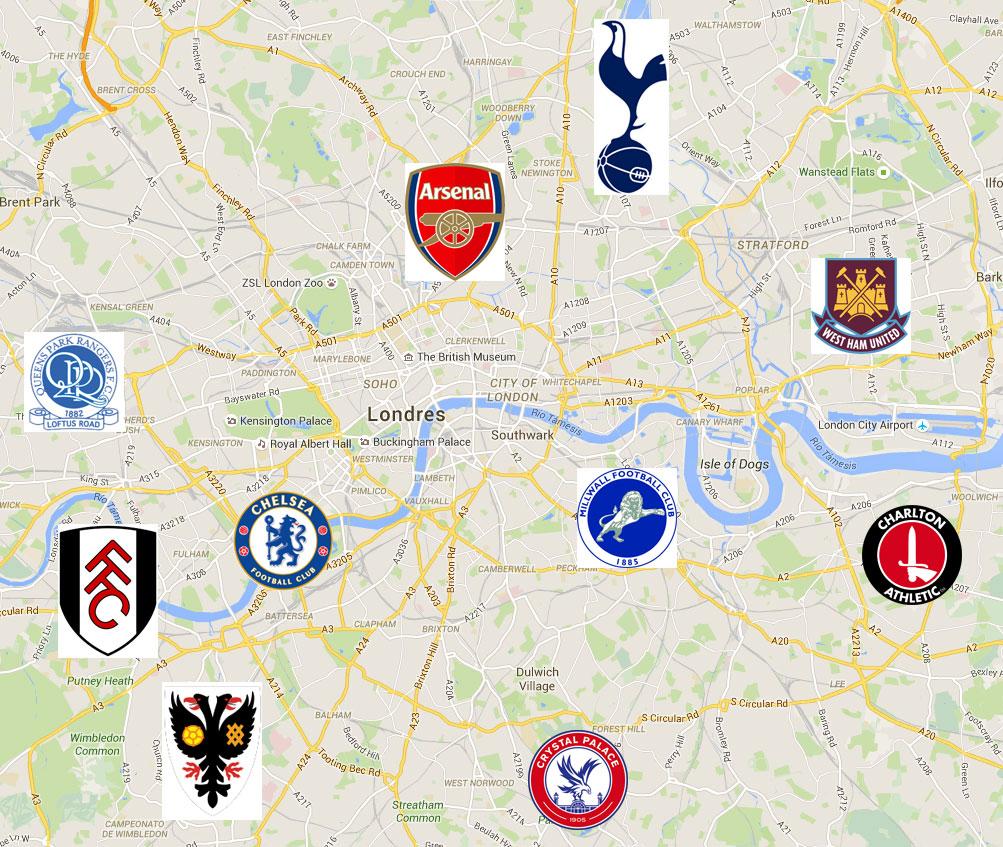Mapa-Londres-Equips