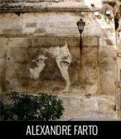 alexandre-farto-01