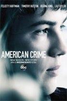 american-crime-2