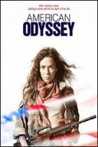 american-odyssey-1