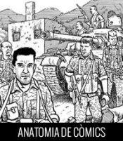anatomia-de-comics-1