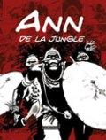 ann-de-la-jungle