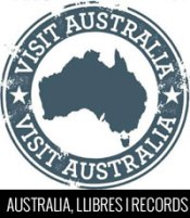 australia-llibres-records