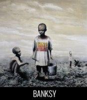 banksy-01