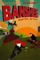 banshee-1