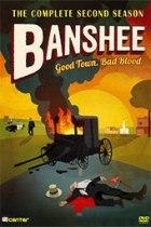 banshee-2