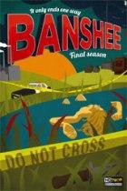 banshee-4