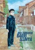 barri-llunya1