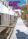 barrio-lejano