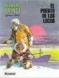 bernard-prince-04