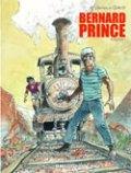 bernard-prince-05