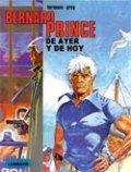 bernard-prince-08