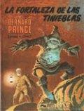 bernard-prince-10
