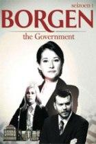 borgen-1
