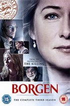 borgen-3