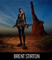 brent-stirton-01