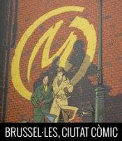 brusselles-ciutat-comic-1
