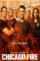 chicago-fire-1