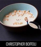 christopher-boffoli-01