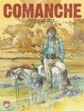 comanche-01