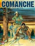 comanche-02