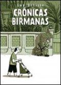 cronicas-birmanas1