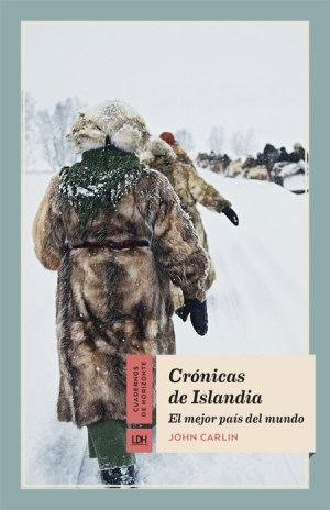 Cronicas-de-Islandia