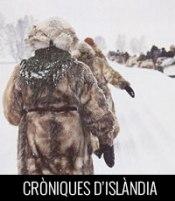 croniques-islandia