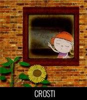 crosti-01