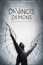 da-vincis-demon-1