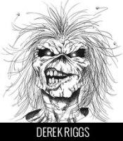 derek-riggs-01