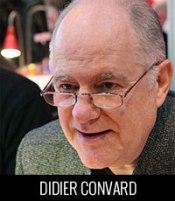 didier-convard-1