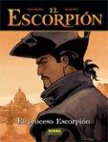 escorpion-01