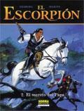 escorpion-02