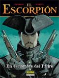 escorpion-07