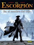 escorpion-10