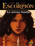escorpion-11